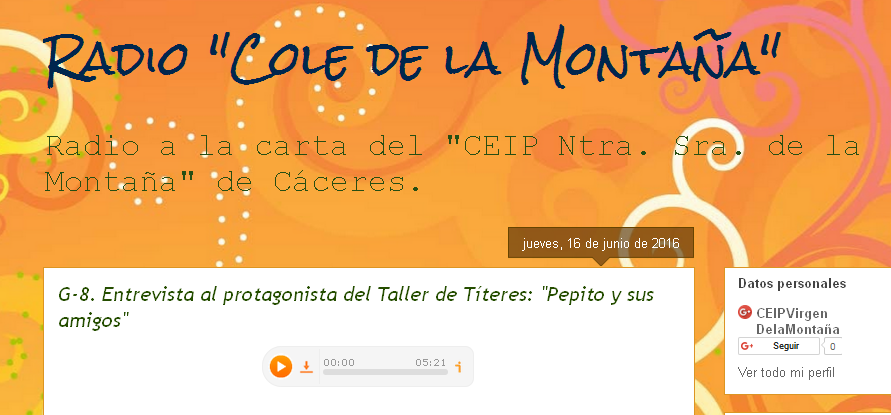 blog-radio-cole